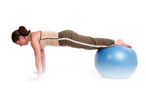 clase-de-pilates-mat2