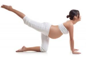 l.clases-de-pilates-para-embarazadas_1435779730